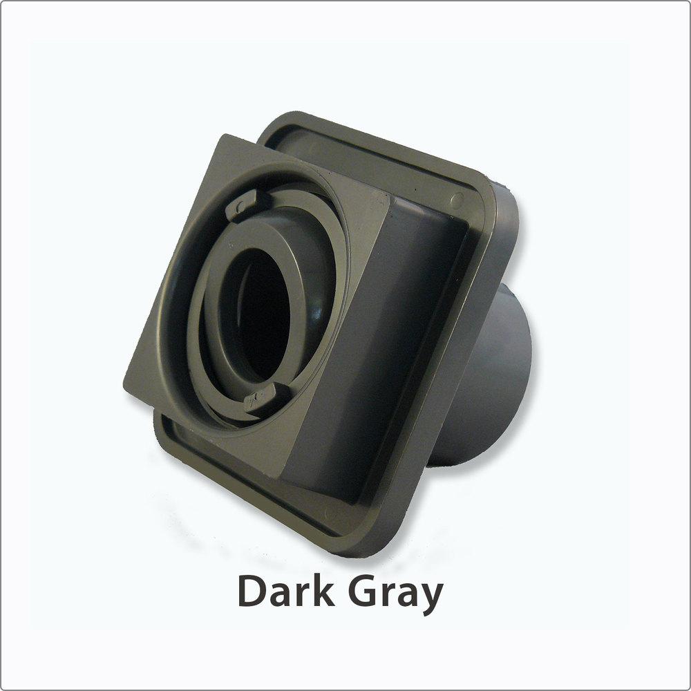 Square-Flush-Mount-Dk-Gray.jpg