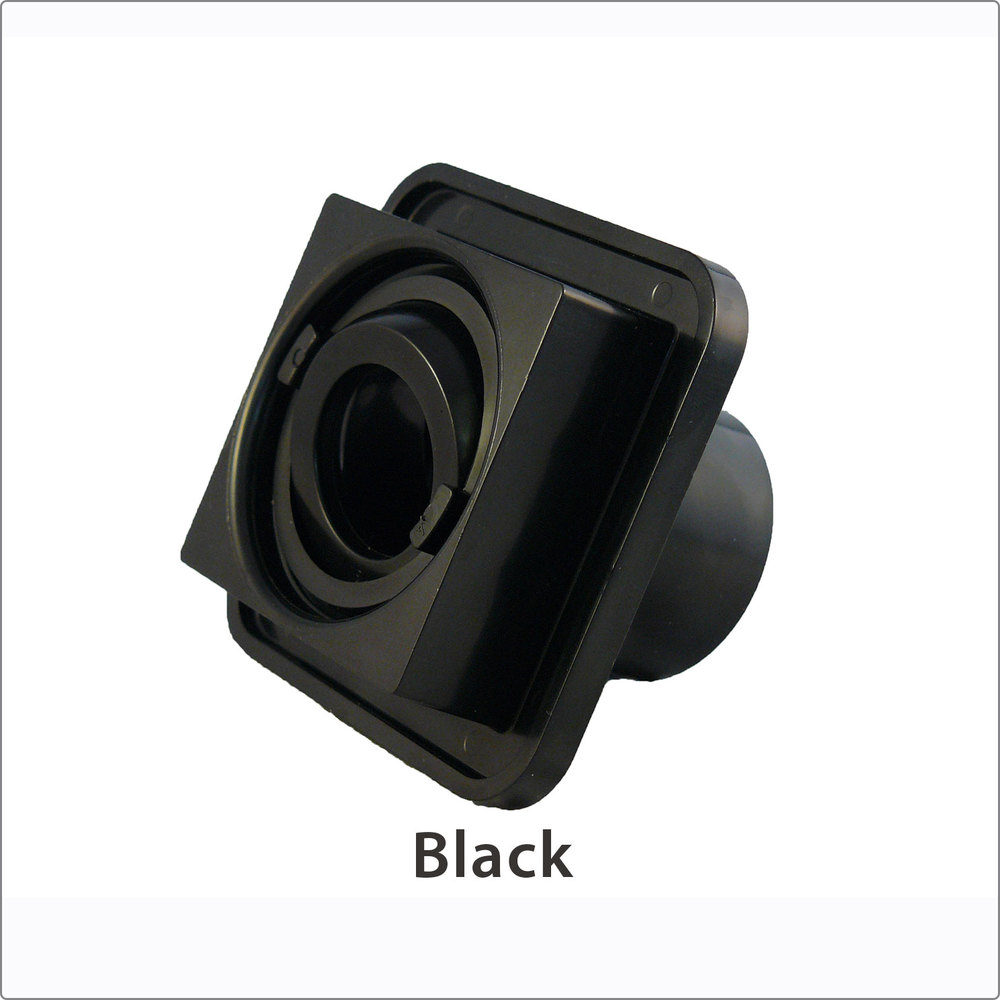 Square-Flush-Mount-Black.jpg