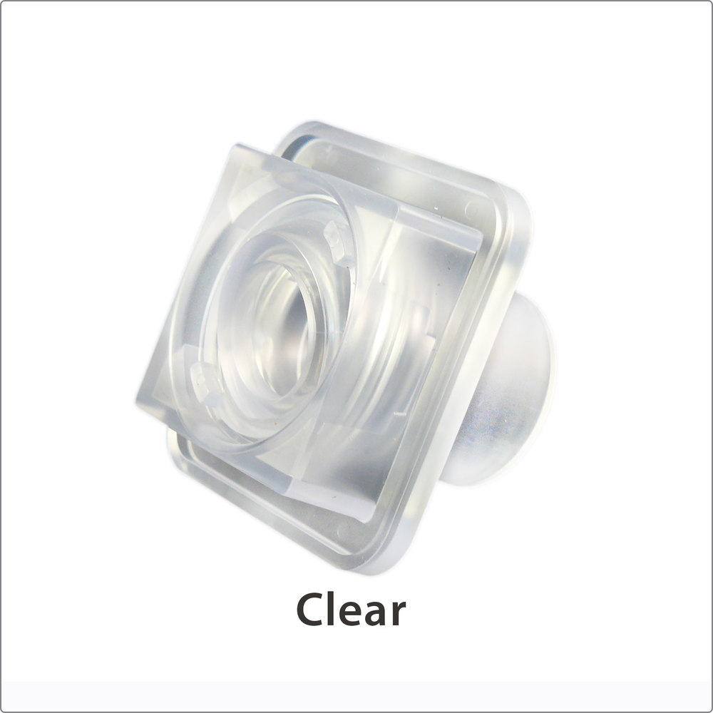 Square-Flush-Mount-Clear.jpg