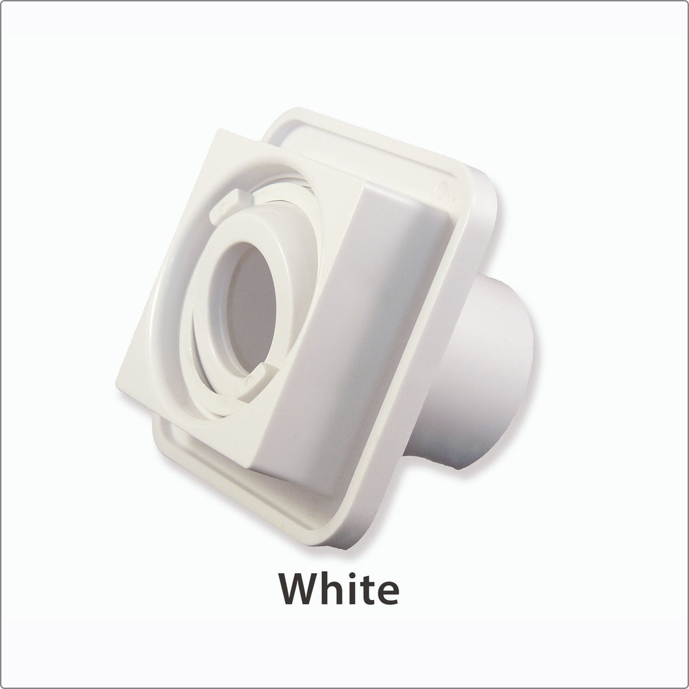 Square-Flush-Mount-White.jpg