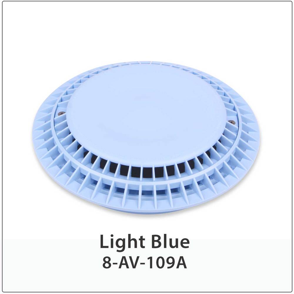 AEDC-8-Light-Blue.jpg