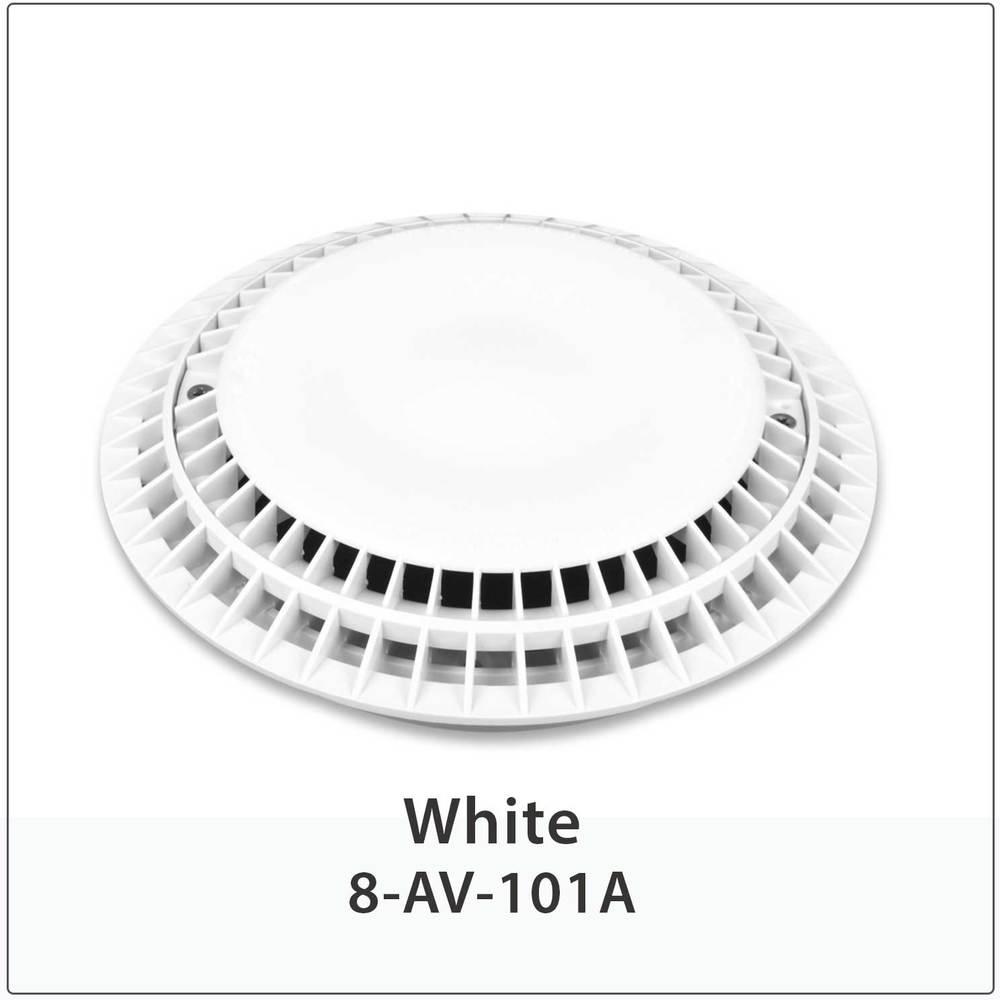 AEDC-8-White.jpg