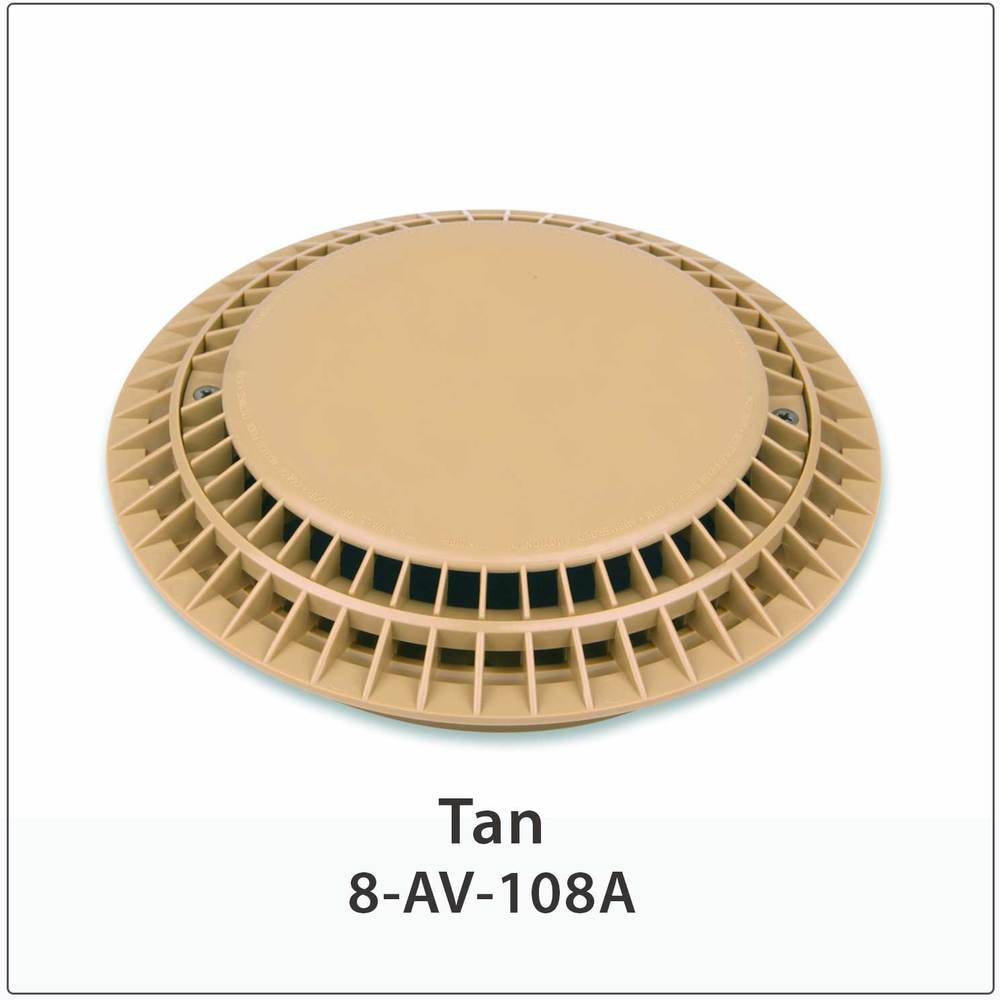 AEDC-8-Tan.jpg