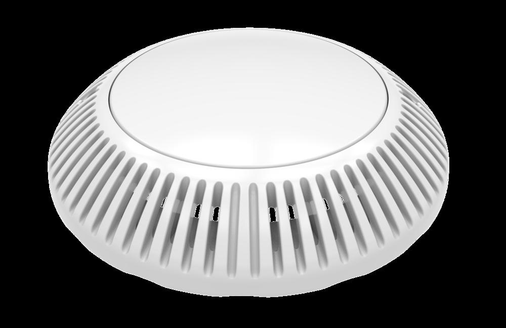 White (VTDC-01)