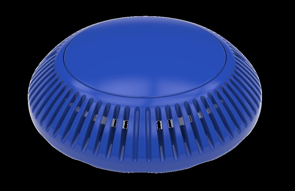 Dark Blue (VTDC-07)