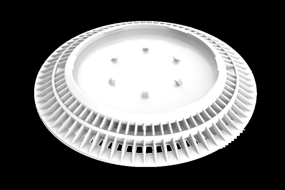White - R10PTDC-01