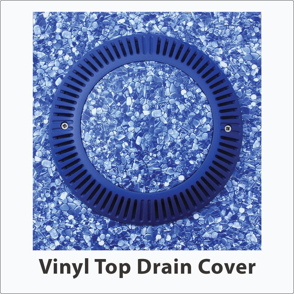Vinyl Top Drain Cover.jpg