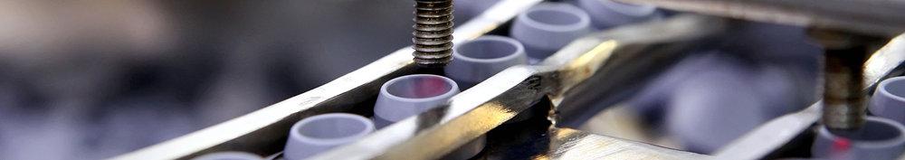 gp-manufacturing-narrow.jpg