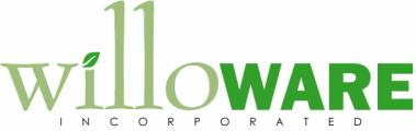 willoware-logo