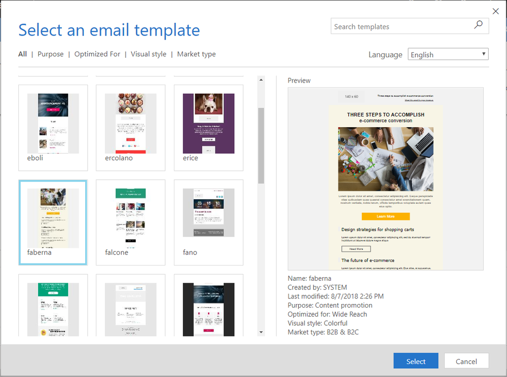 d365 email template blog pic.png