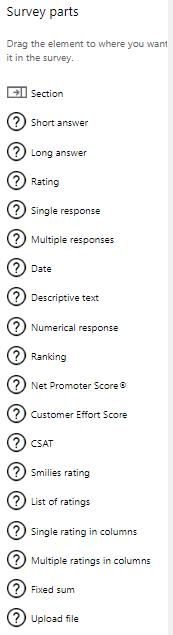 survey elements.png