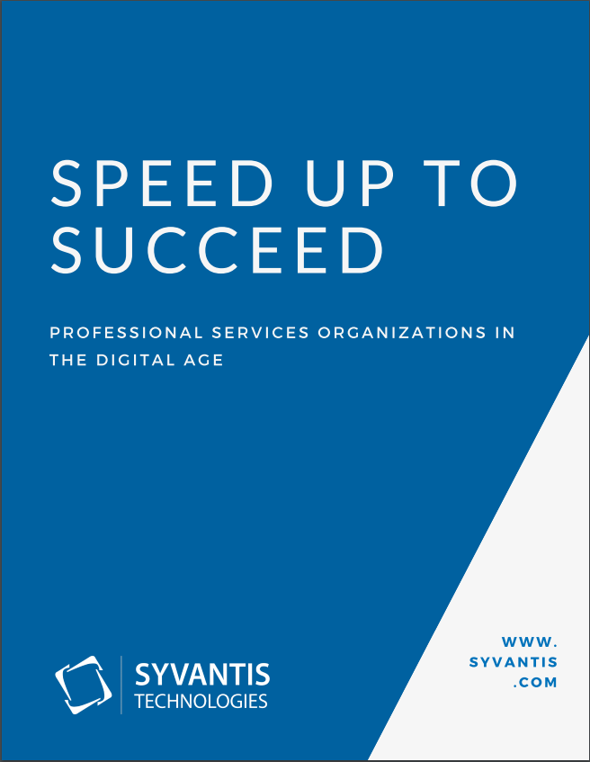 speed up to succeed cover.PNG