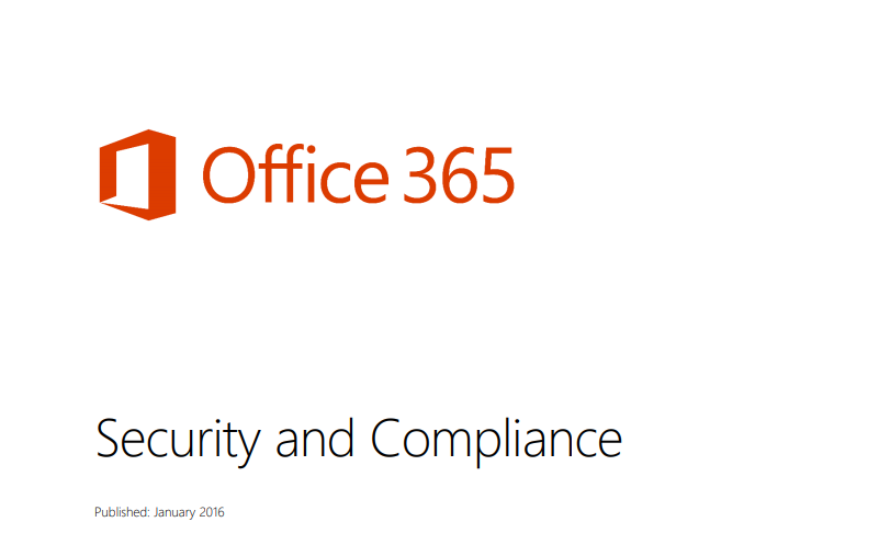 Office 365 security title.PNG