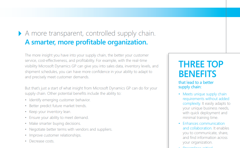 Supply Chain Preview.PNG