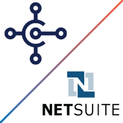 bc-netsuite.png