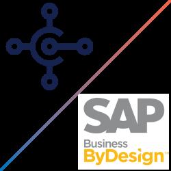 BC-SAP.png