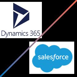 d365-salesforce.png