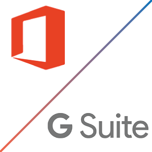 office-gsuite.png