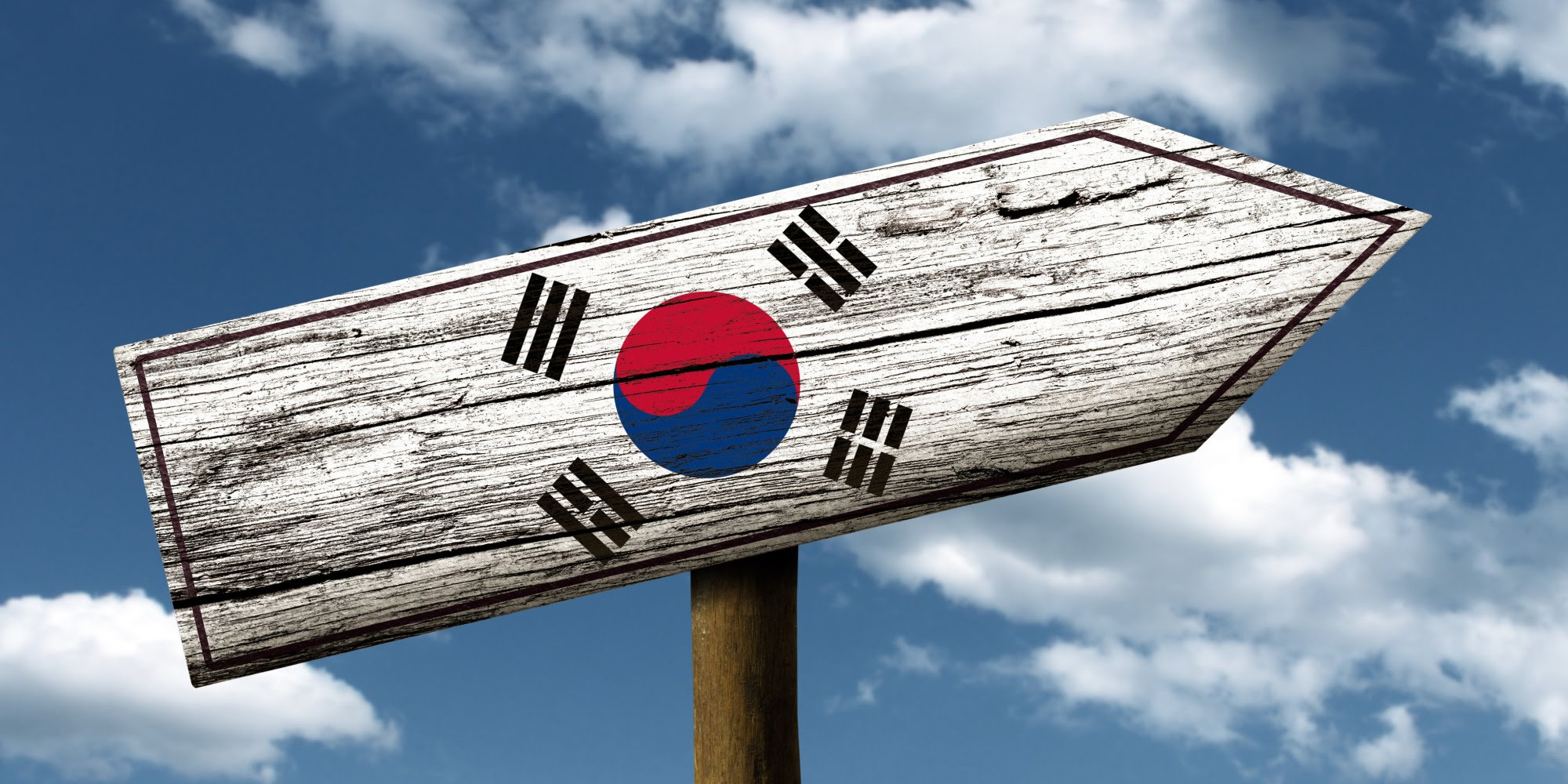 Image result for south korea