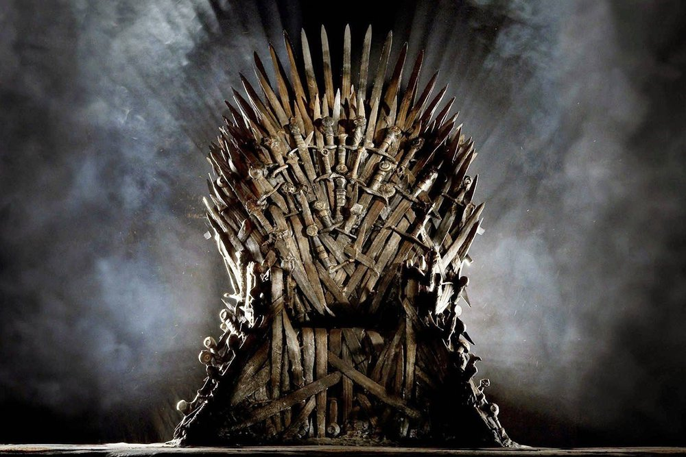 game of thrones chair.jpg