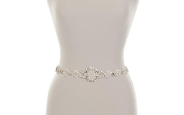 Longer_length_Annabell_belt___80.00_www.lilybella.co.uk_grande.jpg