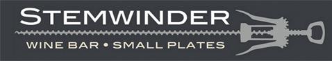 stemwinder-small-logo-mailchimp.jpg