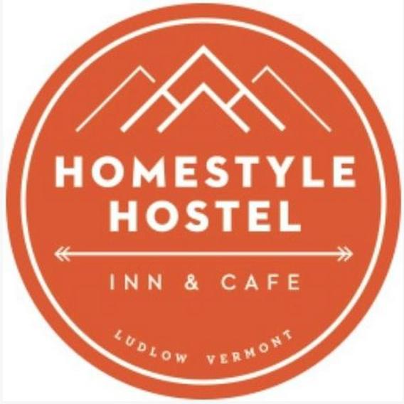 homestyle-hostel-ludlow-vermont