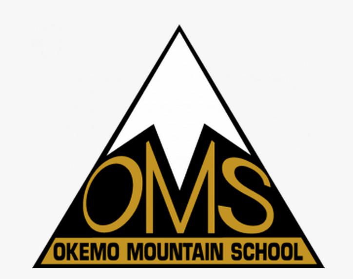 okemo-mountain-school-ludlow-farmers-market