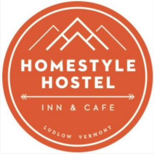 homestyle-hostel-ludlow-vermont.png