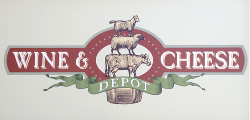 wine-and-cheese-depot-logo.png