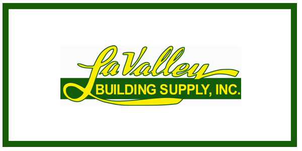 lavalleys-ludlow-farmers.png