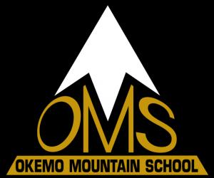 OMS_omara-site-300x250.png