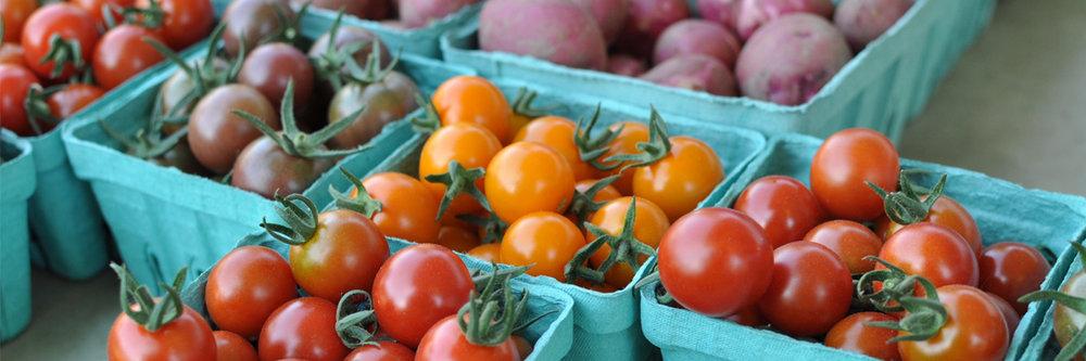 tomatoes-ludlow-market