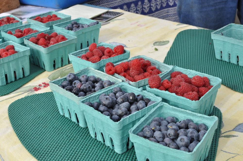 berries-ludlow-market.jpeg
