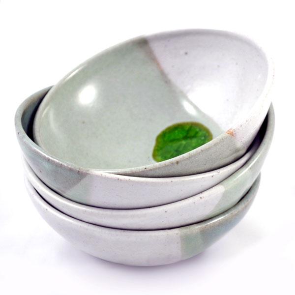 Soup bowl £35 inc p&P