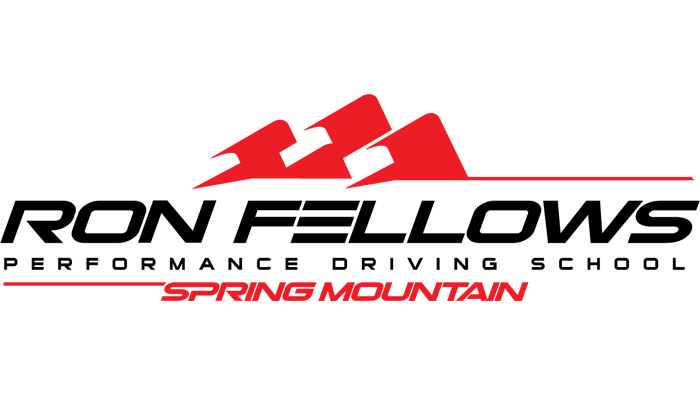I'm currently working at Ron Fellows Performance Driving School at Spring Mountain. We're the official driving school of Corvette, and I spent all of 2015 getting to teach people how to drive safer (and faster). Pretty blessed to have such an awesome job with such awesome people.
