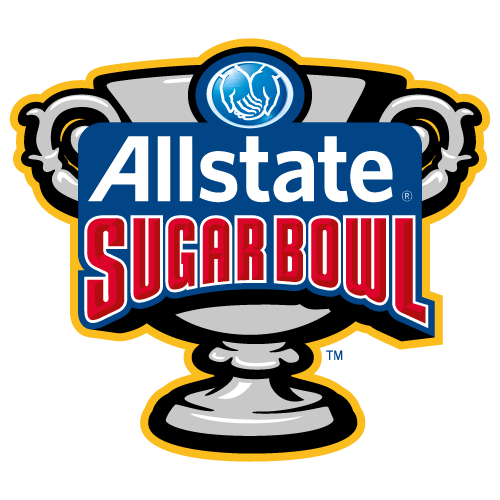 My Ole Miss Rebels are the 2016 Sugar Bowl champs! Way to go boys! Looking forward to another great season this year!
