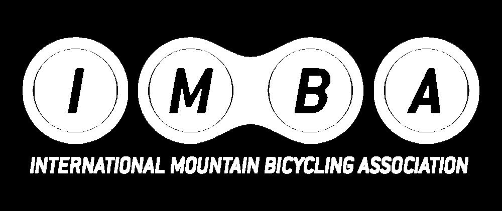 Member_Logo_IMBA_Wht.png