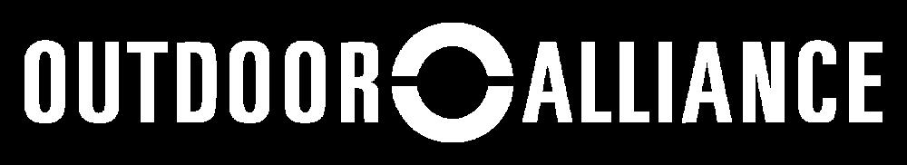 OA Logo Wht.png