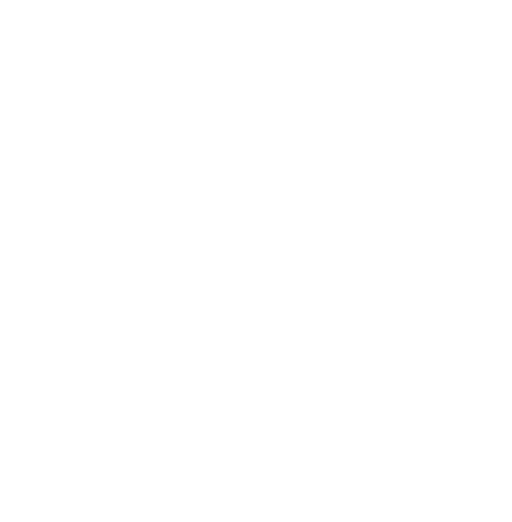Surfrider-Foundation_Logo-V-White.png