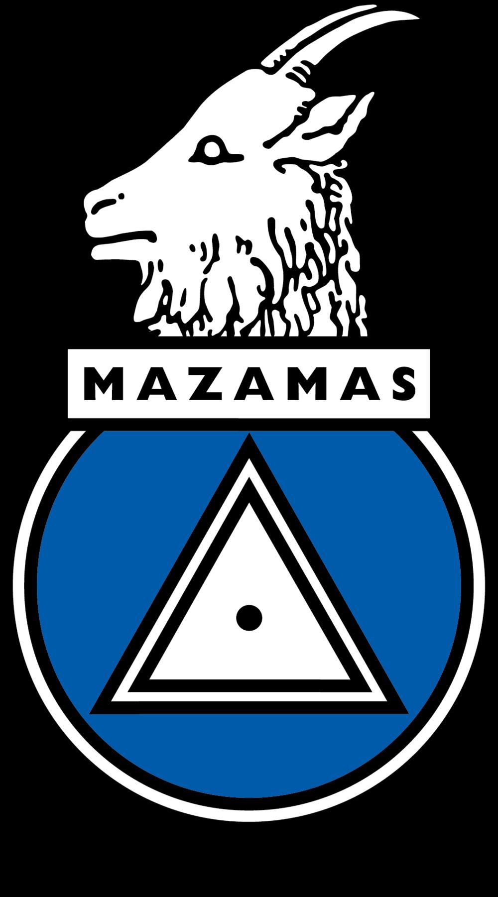 Mazama Logo large.png