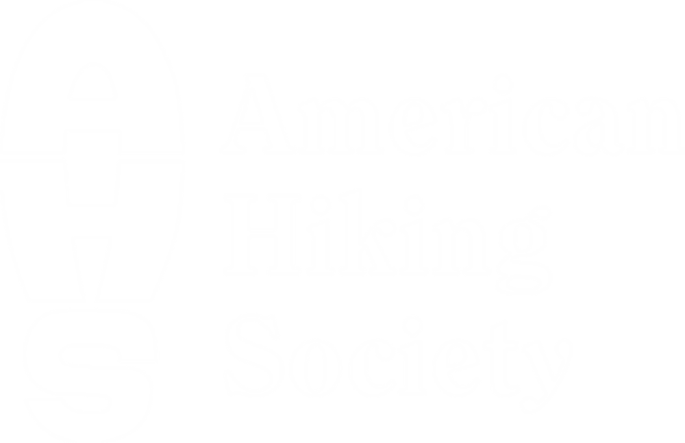 AHS Logo White trans.png