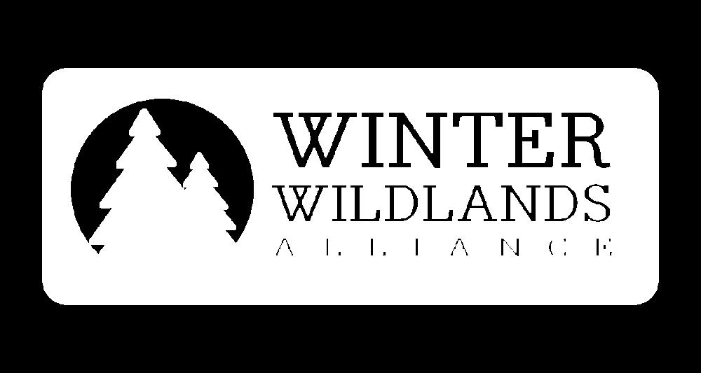 Member_Logo_WWA_Wht.png