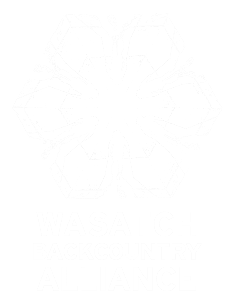 WasatchBackcountryAlliance.png