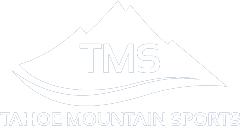 TMSwfullname_Logo_250_2.png