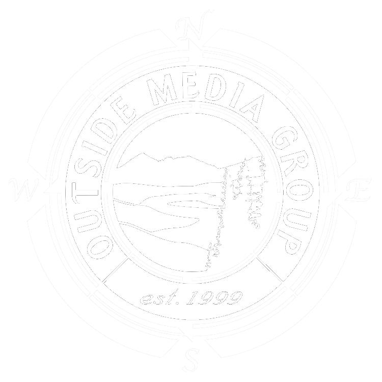OMG-Logo_White-2.png