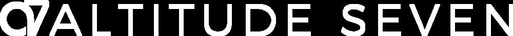 A7-Long-Logo.png