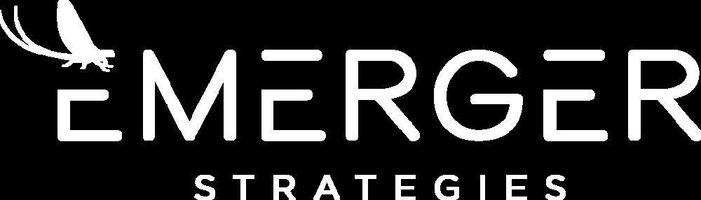 Emerger_Logo.png
