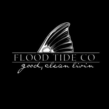 FT-Logo-w-GCL-(2).png
