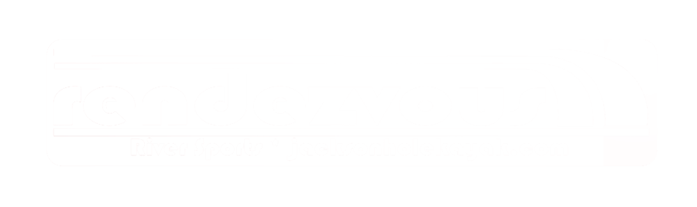 Rendezvous-Logo-11.png